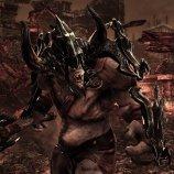 Скриншот Hunted: The Demon's Forge – Изображение 8