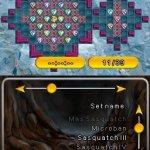 Скриншот 1001 Crystal Mazes Collection – Изображение 1
