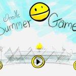 Скриншот Doodle Summer Games – Изображение 3