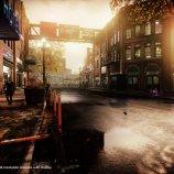 Скриншот Infamous: Second Son – Изображение 7