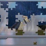 Скриншот Super Jigsaw Puzzle: Monuments – Изображение 7