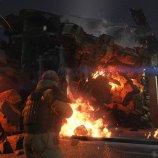 Скриншот Left Alive – Изображение 7