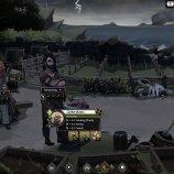 Скриншот Dead In Vinland – Изображение 6