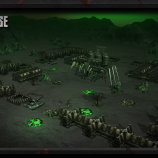 Скриншот Year 0 Tactics – Изображение 3