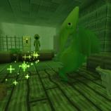 Скриншот Eldritch – Изображение 1