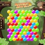 Скриншот Monkey Jewels 2 – Изображение 2