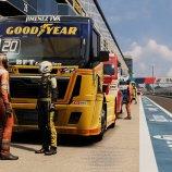 Скриншот FIA European Truck Racing Championship – Изображение 5