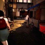Скриншот DreadOut 2 – Изображение 10