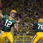 Скриншот Madden NFL 11 – Изображение 23