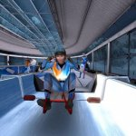 Скриншот RTL Winter Sports 2009: The Next Challenge – Изображение 5