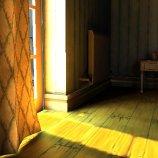 Скриншот Broken Sword: The Sleeping Dragon – Изображение 6