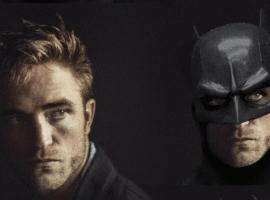 Теперь можно рассмотреть костюм Бэтмена избудущего фильма
