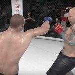 Скриншот EA Sports MMA – Изображение 119