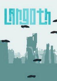 Langoth – фото обложки игры