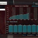 Скриншот NBA 2K15 – Изображение 1