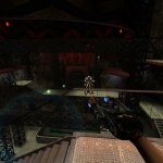 Скриншот Kreed: Battle for Savitar – Изображение 6