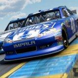 Скриншот NASCAR: The Game Inside Line – Изображение 3