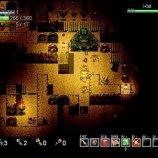 Скриншот Evil Maze – Изображение 1