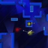 Скриншот Frozen Synapse: Red – Изображение 1