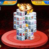 Скриншот Mahjongg Dimensions Deluxe – Изображение 5