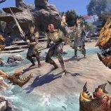 Скриншот The Elder Scrolls Online: Summerset – Изображение 2