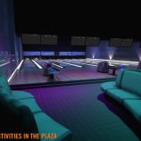 Скриншот Tower Unite – Изображение 3