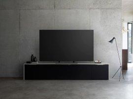 OnePlus TV: все, что известно опервом телевизоре компании