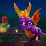 Скриншот Spyro Reignited Trilogy – Изображение 1