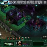 Скриншот UFO2Extraterrestrials: Battle for Mercury – Изображение 6