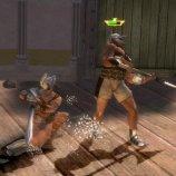 Скриншот Gladiator: Sword of Vengeance – Изображение 10