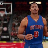 Скриншот NBA 2K16 – Изображение 2
