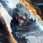 Скриншот Metal Gear Rising: Revengeance – Изображение 8