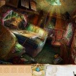 Скриншот Tornado: The secret of the magic cave – Изображение 3