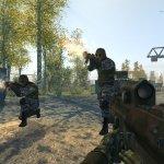 Скриншот Chernobyl 2: The Battle – Изображение 23