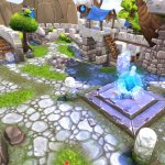 Скриншот BattleSouls – Изображение 5