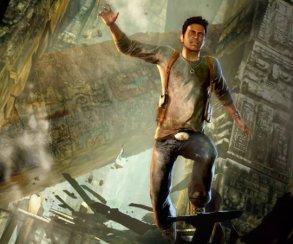 Автор оригинальной God ofWar осудил ААА-игры. Говорит, что части Uncharted отличаются лишь графикой