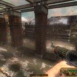 Скриншот Inhabited Island: Prisoner of Power – Изображение 2