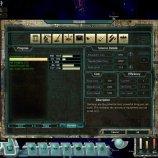 Скриншот Lost Empire – Изображение 9