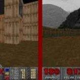Скриншот Doom – Изображение 10