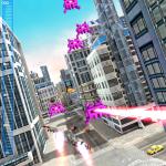Скриншот Jet Run: City Defender – Изображение 13