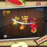 Скриншот Fruit Ninja – Изображение 4