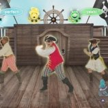 Скриншот Just Dance Kids 2014 – Изображение 3