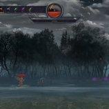 Скриншот From Shadows – Изображение 3