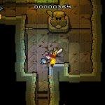 Скриншот Heroes of Loot 2 – Изображение 11