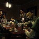 Скриншот The Walking Dead: Episode 2 - Starved for Help – Изображение 4