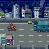 Скриншот Bike Assault – Изображение 1