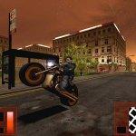 Скриншот Extreme Motorbike Racing – Изображение 6