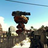 Скриншот Machine Hunt – Изображение 4