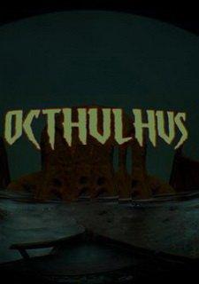 OCthulhus