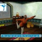 Скриншот Yoga – Изображение 11